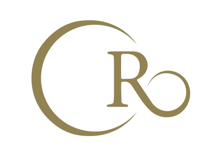 logo ontwerp 'Maison de Beauté par Céline Rogival' - Schoonheidssalon in Schoten