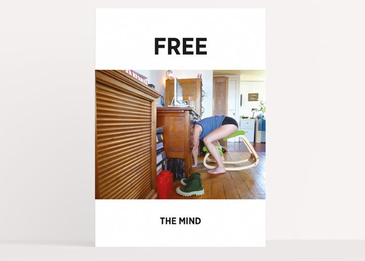 poster_ontwerp_the_mind_3.jpg