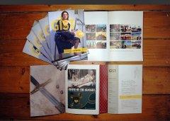 ontwerp_GIST_magazine_foto_grafische_zine.jpg